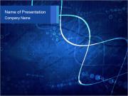 Scientific Experiment Modèles des présentations  PowerPoint