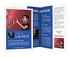 0000029032 Brochure Templates