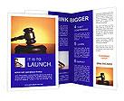 0000029033 Brochure Templates
