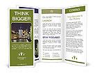 0000029038 Brochure Templates