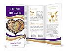 0000029039 Brochure Templates