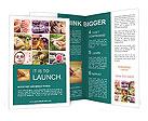 0000029044 Brochure Templates