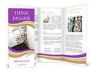 0000029053 Brochure Templates