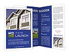0000029059 Brochure Templates