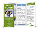 0000029065 Brochure Template