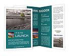 0000029069 Brochure Templates