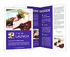 0000029070 Brochure Templates