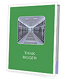 0000029088 Presentation Folder