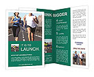 0000029091 Brochure Templates