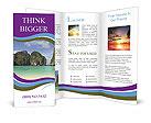 0000029094 Brochure Templates