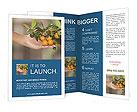0000029107 Brochure Templates