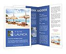0000029114 Brochure Templates