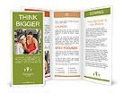 0000029115 Brochure Templates