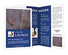 0000029122 Brochure Templates