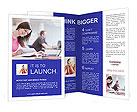 0000029125 Brochure Templates