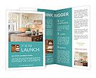 0000029126 Brochure Templates