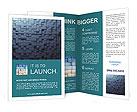 0000029127 Brochure Templates