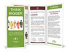 0000029141 Brochure Templates