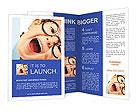 0000029145 Brochure Templates