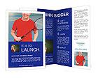 0000029146 Brochure Templates