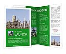 0000029147 Brochure Templates