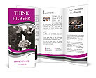 0000029157 Brochure Templates