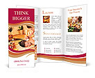 0000029159 Brochure Templates