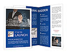 0000029162 Brochure Templates