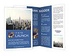 0000029163 Brochure Templates
