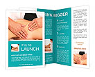 0000029171 Brochure Templates