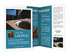 0000029174 Brochure Templates