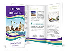 0000029175 Brochure Templates