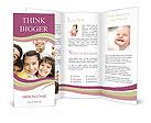 0000029178 Brochure Templates