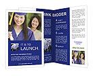 0000029184 Brochure Template