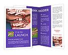 0000029186 Brochure Templates