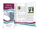 0000029188 Brochure Templates