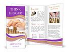 0000029191 Brochure Templates