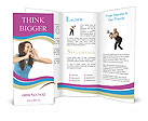 0000029192 Brochure Templates