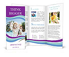 0000029194 Brochure Templates