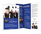 0000029196 Brochure Templates