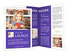 0000029199 Brochure Templates