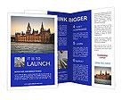 0000029201 Brochure Templates
