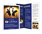 0000029202 Brochure Templates