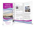 0000029210 Brochure Templates