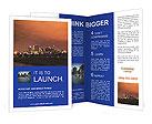 0000029217 Brochure Templates