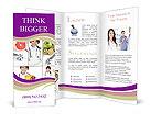 0000029218 Brochure Templates