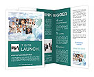 0000029223 Brochure Templates