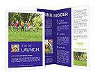 0000029225 Brochure Templates