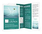 0000029226 Brochure Templates