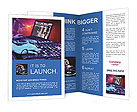 0000029228 Brochure Templates